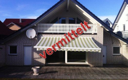 Zweifamilienhaus Köln verkaufen