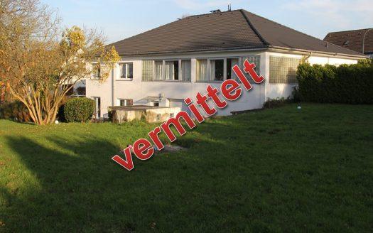 Immobilien Makler Köln verkauft Mehrfamilienhaus