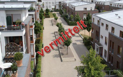 Schöller Immobilien Köln