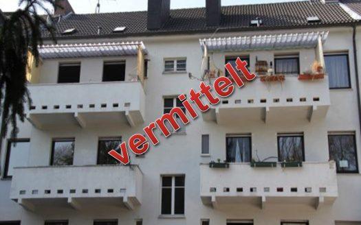 verkaufen Mehrfamilienhaus Köln Makler Top