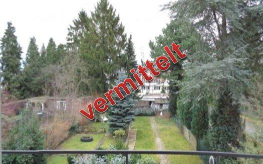 Mehrfamilienhaus Köln und Umgebung verkauft Schöller Immobilien Makler Köln