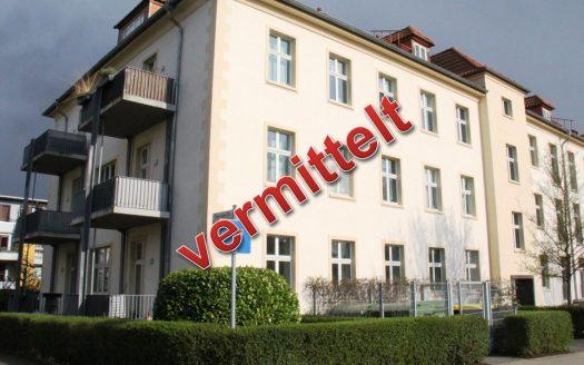 verkaufen Wohnung Köln Junkersdorf Eigentumswohnung Etagenwohnung Schöller Immobilien Köln Wohnung verkaufen