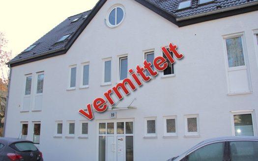 Verkaufen Sie Ihr Haus oder Ihre Wohnung mit Schöller Immobilien in Köln