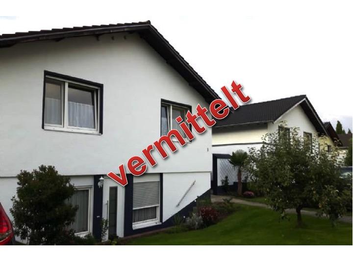zweifamilienhaus in bester lage k ln widdersdorf garage haus kaufen. Black Bedroom Furniture Sets. Home Design Ideas
