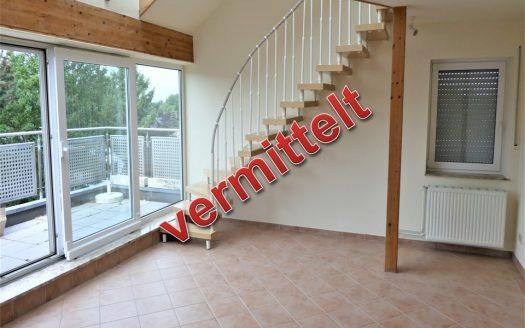 Wohnung vermieten Aachen