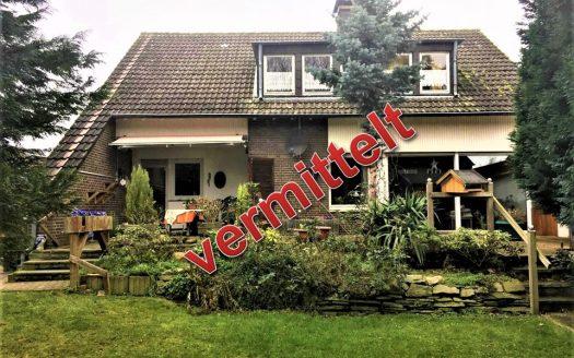 Wohnhaus verkauft Schöller Immobilien Köln